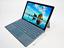 【PC・スマホ】新しい「Surface Pro」は「4」よりも完成度が高まった!