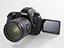 【カメラ】待望の新型エントリーフルサイズ、キヤノン「EOS 6D Mark II」特徴レポート