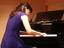 【ホビー】オンキヨーとコラボ!カワイ90周年記念の最上級電子ピアノ「NOVUS NV10」
