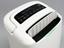 除湿と空気清浄ができるアイリスオーヤマの除湿機が予想以上にパワフル!
