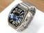 【PC・スマホ】ソニー「wena wrist」はロレックスなどどんな時計もスマートウォッチ化