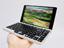 【PC・スマホ】手乗りサイズのWindows 10搭載PC「GPD Pocket」が登場!UMPC再流行!?