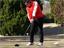 【スポーツ】ゴルフ初心者にすすめたい! 「やさしいドライバー」この8本