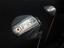ピンの新作「G400ドライバー」 ヘッドはなんと445cc!