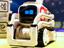【ホビー】ディズニーのウォーリー!? 心を持つロボット「コズモ」がかわいい!
