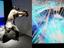 【PC・スマホ】エヴァに乗り込みかめはめ波を撃てる!「VR ZONE SHINJUKU」体験レポ