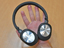 ULTRASONE初のBTヘッドホン「Go Bluetooth」