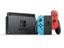 """【ホビー】「Nintendo Switch」で""""マストバイ""""のおすすめゲームソフト10選!"""