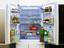 【生活家電】徹底的に冷蔵庫の基本を見直し、省エネ性を追求した三菱電機の新型冷蔵庫