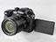 【カメラ】パナソニック「LUMIX GH5」の4K/60p動画&「6K PHOTO」撮影レポート
