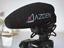 【カメラ】業務用メーカーが作ったカメラマイク、AZDEN SMX-30