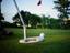 ゴルフ初心者でもよくわかる、サンドウェッジとパターの選び方