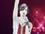 【ホビー】ARアイドル「AR performers」の「2nd A'LIVE」を見てきた!