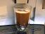 【生活家電】コーヒーのプロに聞く! 本当においしいアイスコーヒーを全力で作るコツ