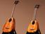 【ホビー】ギター女子の次はウクレレ? ヤマハがコンパクトな三角形ウクレレ投入