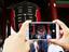 【PC・スマホ】5000mAhバッテリーの「ZenFone Zoom S」はカメラ代わりになるのか検証