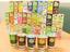 【ホビー】全39種類一気飲みレビュー! 「キッコーマンの豆乳」人気ランキング
