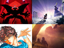 【AV家電】Netflixが怒濤の新作アニメ発表! テレビでできないことはNetflixがやる!
