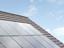 イケアがソーラーパネルと蓄電池の販売をスタート、家庭用太陽光発電に参入