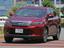 """【自動車】トヨタ 新型ハリアーターボ試乗/気になるターボの加速は""""日本人好み""""!?"""