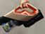 【生活家電】多彩な掃除スタイルで使える日立のコードレススティック掃除機