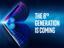 【PC・スマホ】インテルが「Core X」のスペックを公開!第8世代Core iシリーズの発表へ