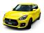 【自動車】新型スイスポやCX-8、ステップワゴンHVも!これから発売される注目の新型車
