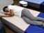 【ホビー】「寝てない自慢」は時代遅れ! 満足度97%の低反発マットレスを試してきた