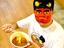 """【ホビー】""""カラシビ""""味噌ラーメン「鬼金棒」をほぼ完ペキに再現、カップ麺の名作?"""