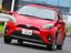 新型アクアクロスオーバー 試乗&実燃費テスト/走りも質感も魅力アップ!