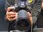 【カメラ】ニコンがファンミーティングイベント初開催!「D850」をさっそく触ってきた
