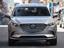 【自動車】まもなく発表!マツダ 新型CX-8を独自調査による徹底解説!予想価格は!?