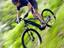 """【スポーツ】山で遊べて街乗りも快適な国産初の""""MTB×電動アシスト自転車""""に試乗!"""