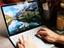 使ってわかる「Surface Laptop」は素直に欲しいと思えるWindowsノート