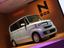 【自動車】今、最も売れている軽「N-BOX」がフルモデルチェンジ!全面刷新で魅力倍増