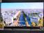 【AV家電】シャープ、世界初の家庭用8K液晶テレビ「AQUOS 8K」を12月に発売!