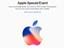 【PC・スマホ】新型iPhoneは9月13日に登場! アップルが発表会実施へ