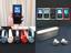 ウォークマンや完全ワイヤレスイヤホンなど、ソニーが怒涛の新製品ラッシュ