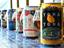 【ホビー】「クラフトビール」説明できる? その代表「新・よなよなエール」の醸造所に潜入!