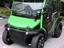 【自動車】家庭用コンセントで充電できるイタリアの小型モビリティ「BIRO」に試乗!