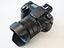 【カメラ】AFと連写が大幅に強化された、ソニーの超望遠1インチデジカメ「RX10 IV」