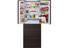 《2017年》売れ筋の冷蔵庫をメーカー別に徹底解説!今、最強の選び方ガイド