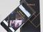 「ZenFone 4」速攻レビュー! 劇的進化でSIMフリースマホの本命なるか?