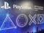 「モンハン」「A列車」など注目ソフトが続々! PlayStation発表会レポート