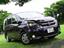 【自動車】日産 セレナ 試乗&実燃費テスト/居住性は5ナンバーミニバンNo.1!