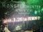 【ホビー】PS4「モンハンワールド」プレイレポート、面白さはそのままに超絶進化!