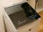 超音波ウォッシャーが付属!シャープの縦型洗濯乾燥機を見てきた