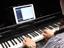 ヤマハ電子ピアノが進化!デジタル音源から楽譜を自動作成できる「CSP」