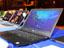 全モデル第8世代Core搭載! デルがプレミアムノートPC 7製品を発表