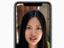 「iPhone X」の顔認証「Face ID」の仕組みや安全性はどうなっているのか?